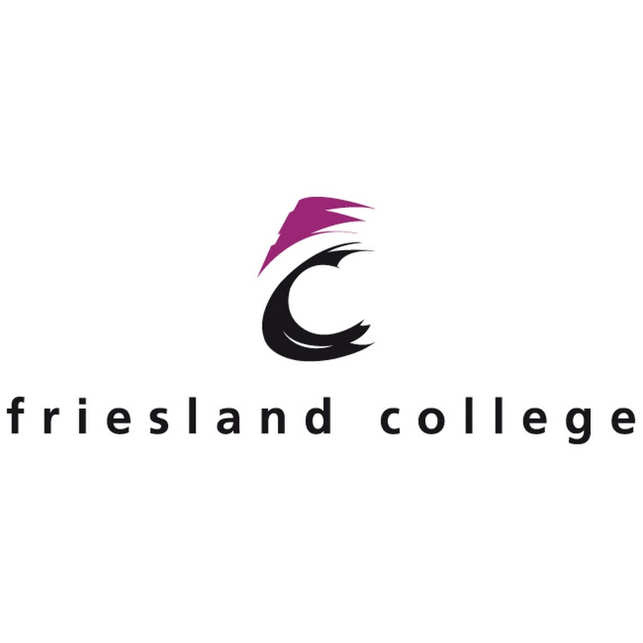 Friesland-College