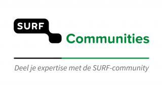 SURF Communities