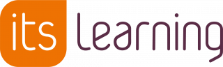 Logo Its learning