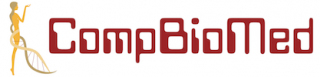 CompBioMed logo